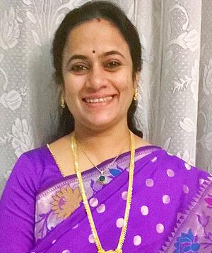 Lavanya-Latha