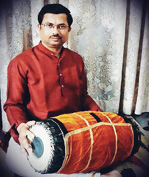 Rajagopal-Chary
