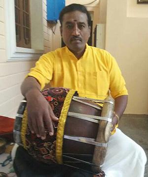 RaviChandraBabu