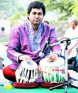 T.V.Ravi-Kanth