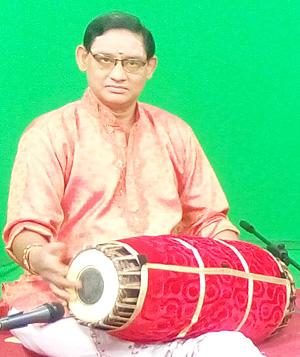 ramana-murthy