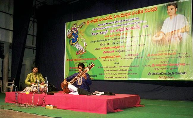 ravikanth-20