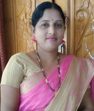 bhagyalatha--kuchipudi-danc