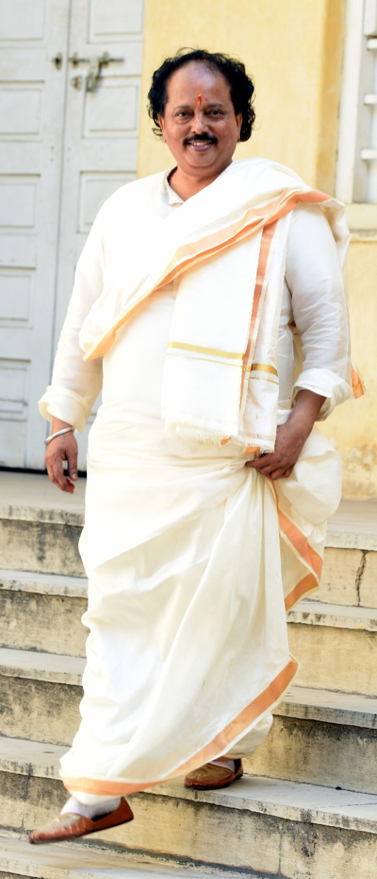 principal-bhatt-garu